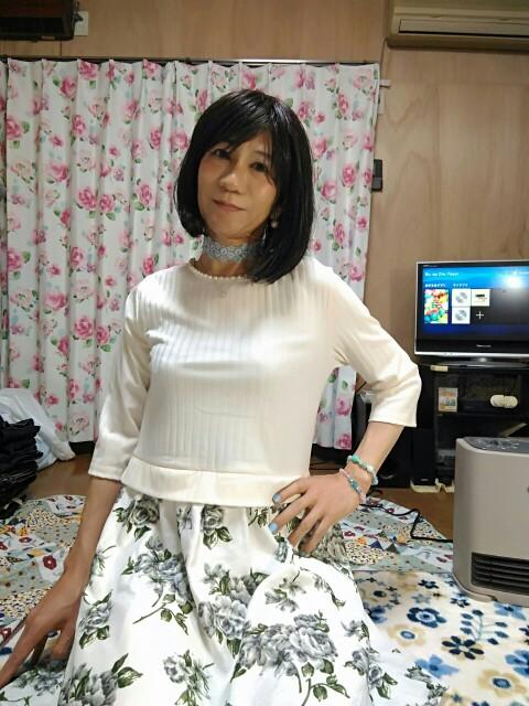 f:id:hikarireinagatsuki:20200414230706j:image