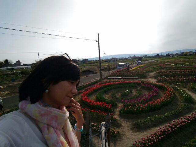 f:id:hikarireinagatsuki:20200414230929j:image