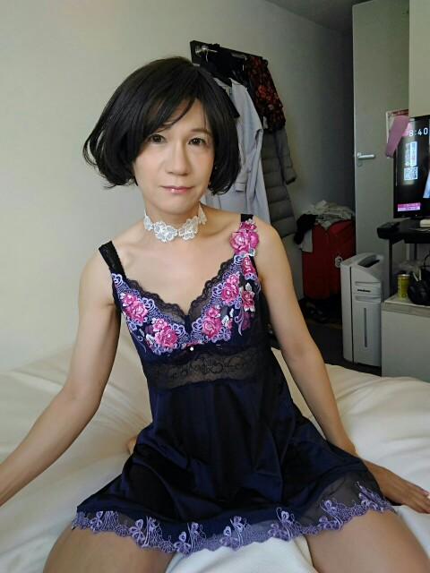 f:id:hikarireinagatsuki:20200418011724j:image