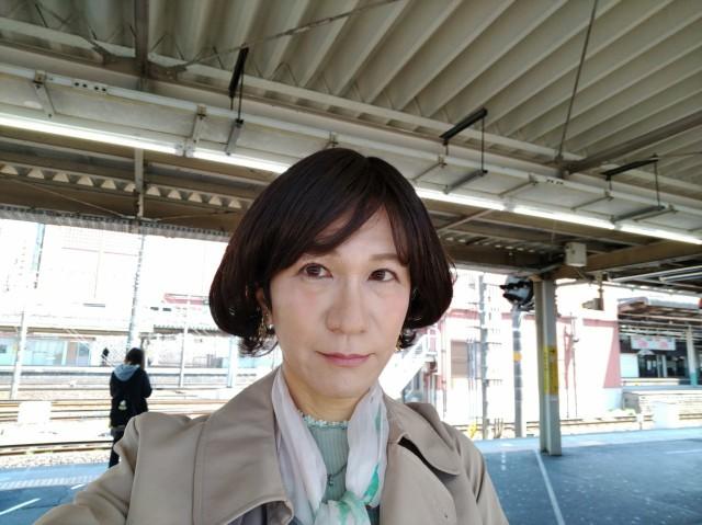 f:id:hikarireinagatsuki:20200429133950j:image