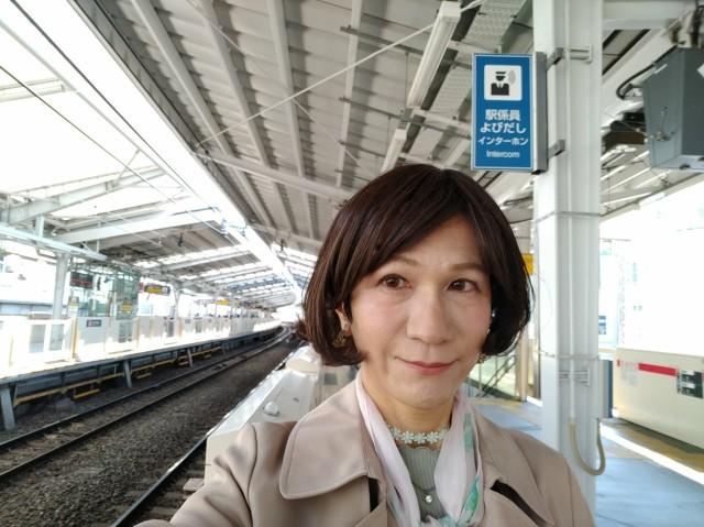f:id:hikarireinagatsuki:20200429173850j:image