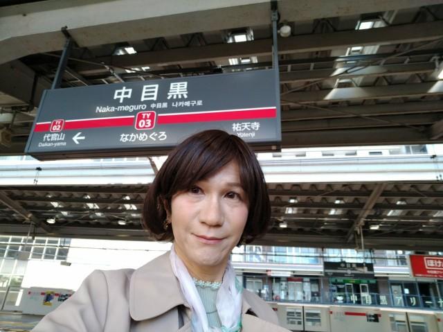 f:id:hikarireinagatsuki:20200429174141j:image