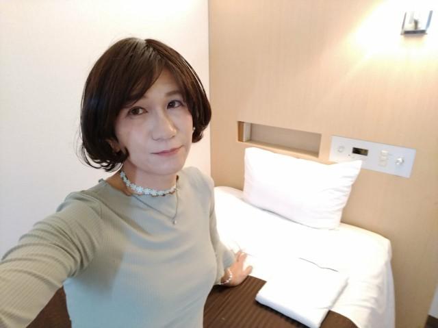 f:id:hikarireinagatsuki:20200429174210j:image