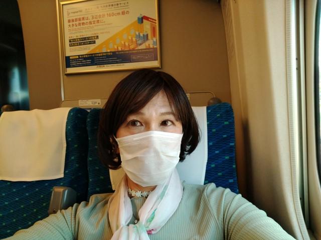 f:id:hikarireinagatsuki:20200429234328j:image
