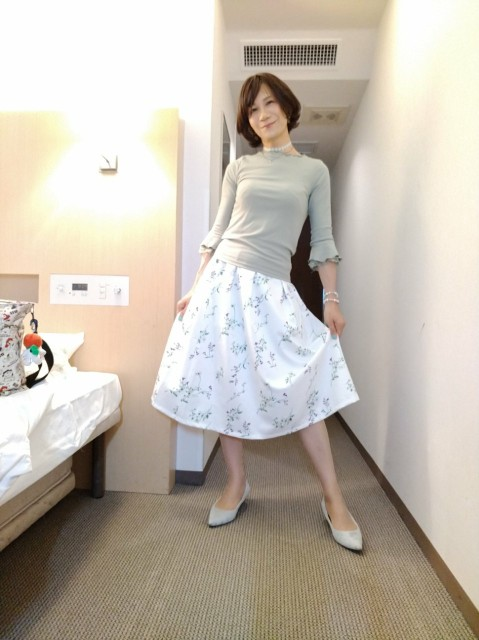 f:id:hikarireinagatsuki:20200429234435j:image