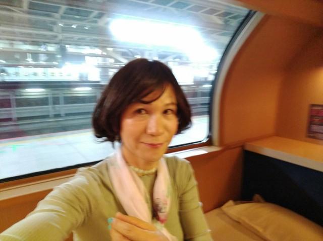 f:id:hikarireinagatsuki:20200429234710j:image