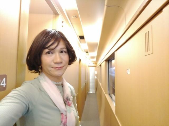 f:id:hikarireinagatsuki:20200429234808j:image