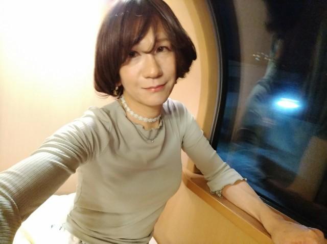f:id:hikarireinagatsuki:20200429235357j:image