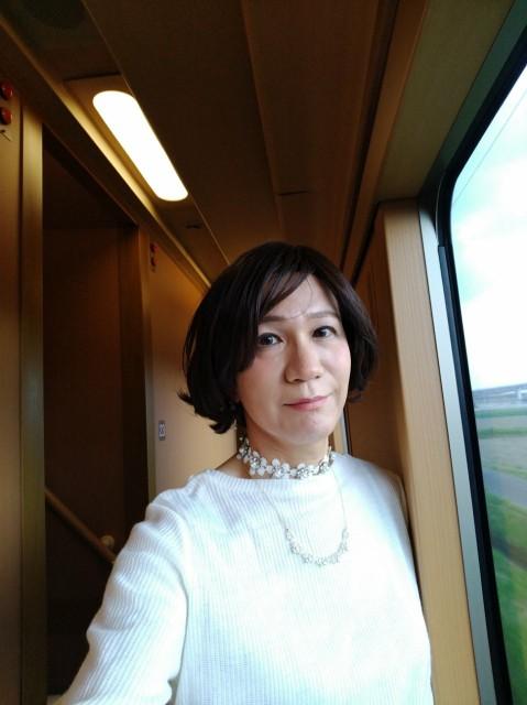 f:id:hikarireinagatsuki:20200430080748j:image