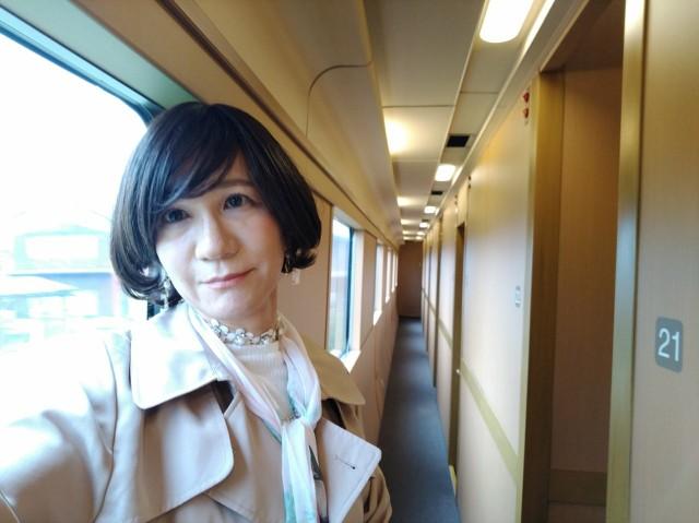 f:id:hikarireinagatsuki:20200430080952j:image