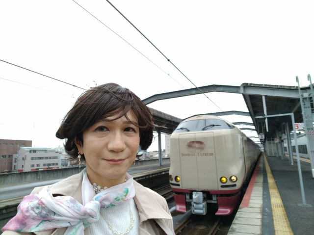 f:id:hikarireinagatsuki:20200430081100j:image