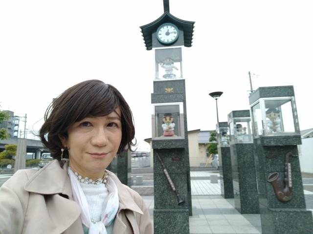 f:id:hikarireinagatsuki:20200430081308j:image