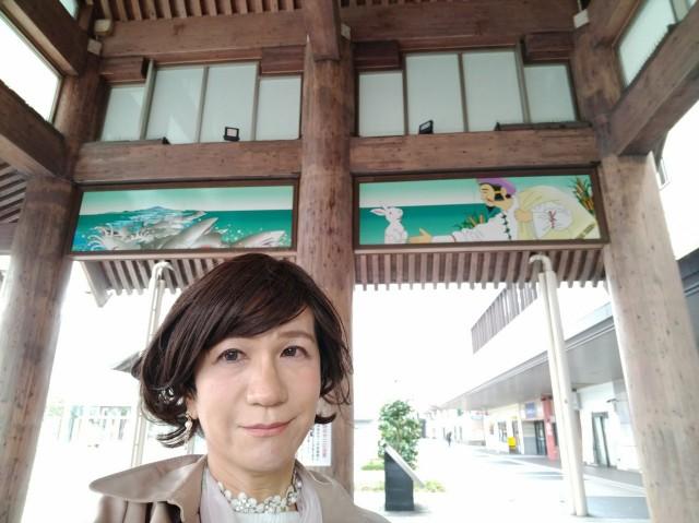 f:id:hikarireinagatsuki:20200430081409j:image