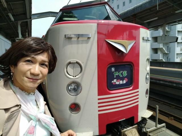 f:id:hikarireinagatsuki:20200430081635j:image