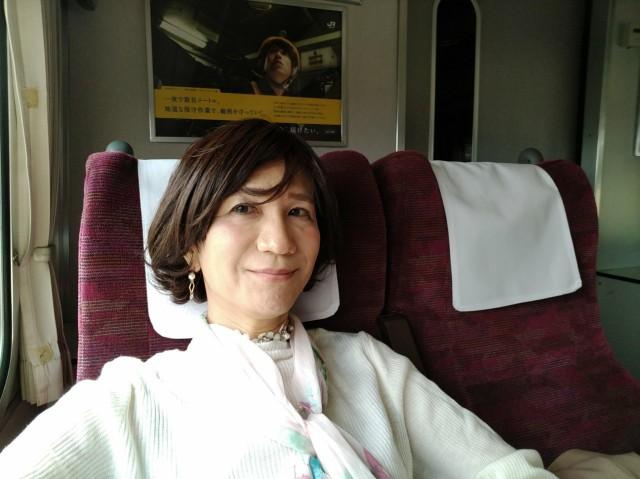 f:id:hikarireinagatsuki:20200430081652j:image