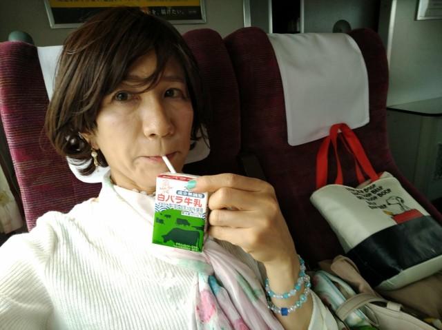f:id:hikarireinagatsuki:20200430081707j:image