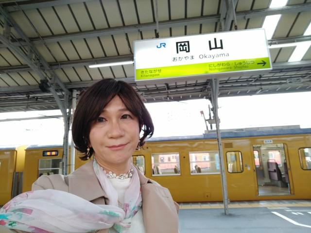 f:id:hikarireinagatsuki:20200430081817j:image