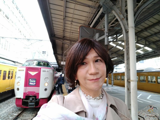 f:id:hikarireinagatsuki:20200430081840j:image