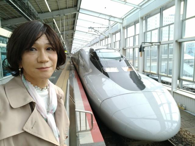 f:id:hikarireinagatsuki:20200430081932j:image