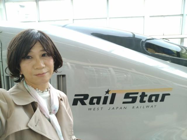 f:id:hikarireinagatsuki:20200430081959j:image