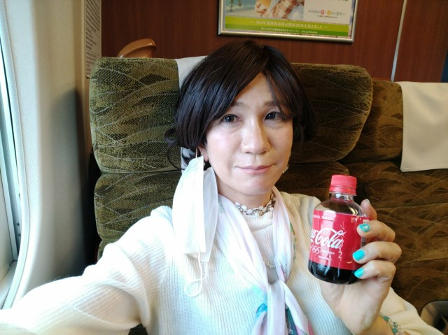 f:id:hikarireinagatsuki:20200430082012j:image