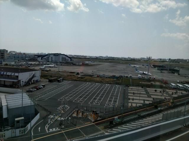 f:id:hikarireinagatsuki:20200430131241j:image