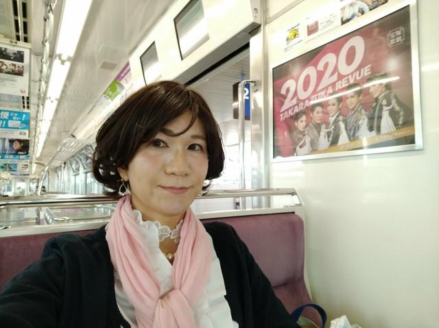f:id:hikarireinagatsuki:20200430131456j:image