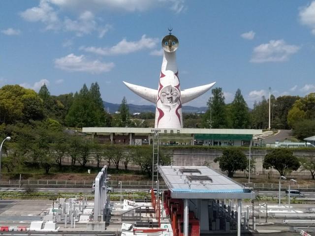 f:id:hikarireinagatsuki:20200430131537j:image