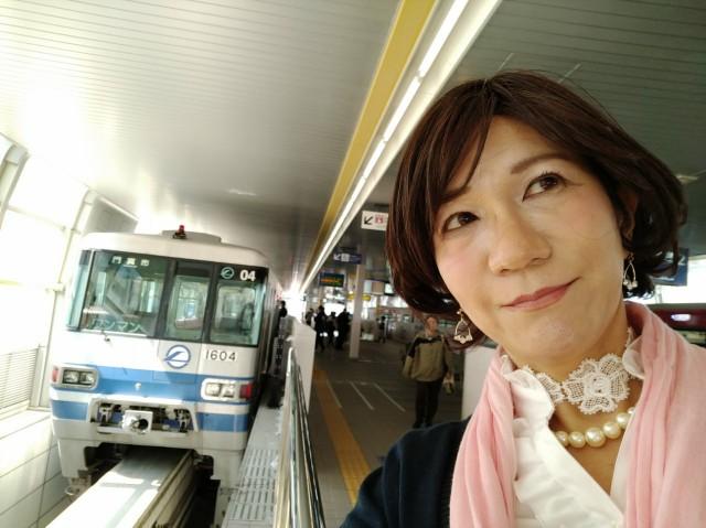 f:id:hikarireinagatsuki:20200430132347j:image