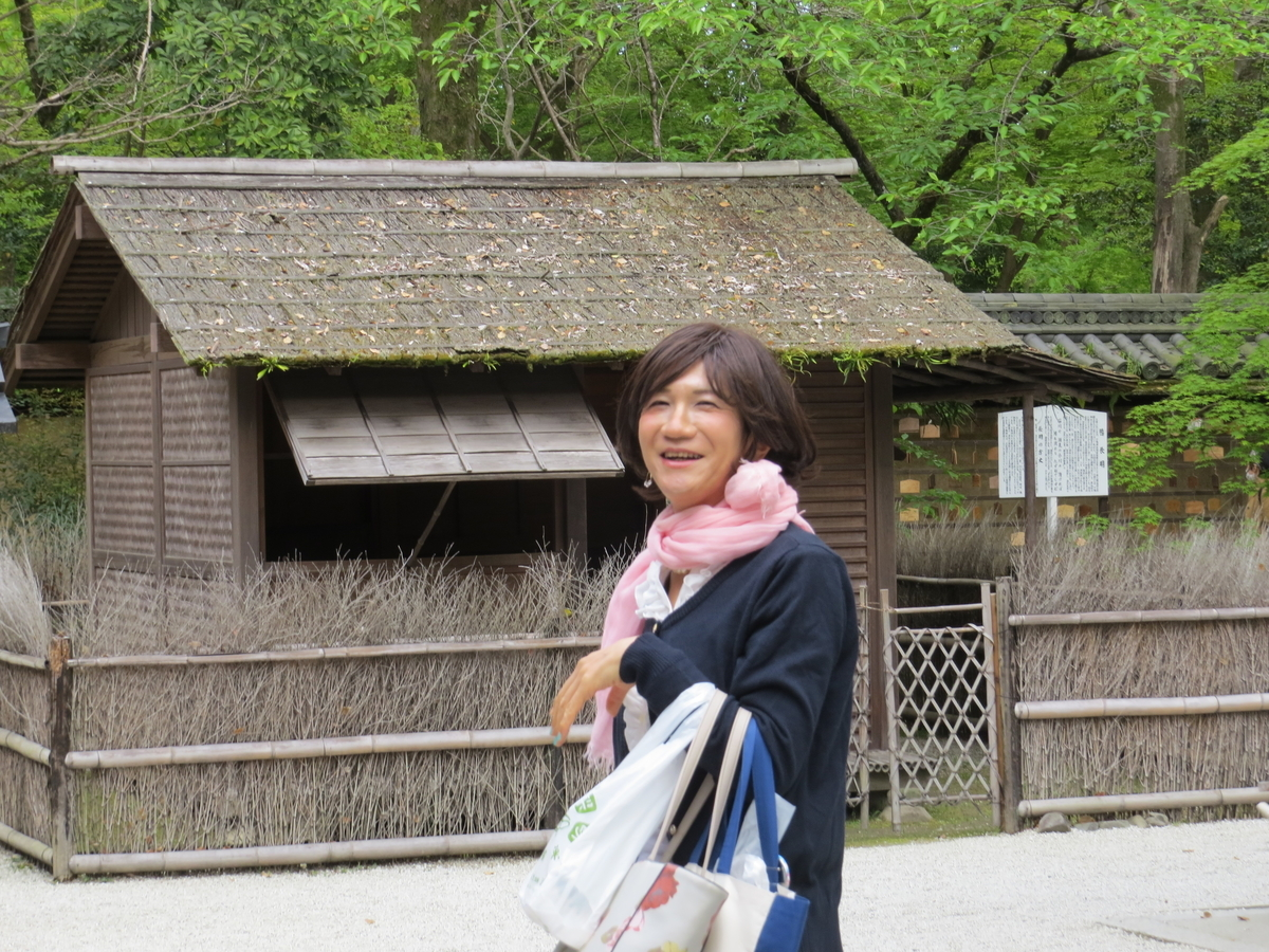 f:id:hikarireinagatsuki:20200430191104j:plain