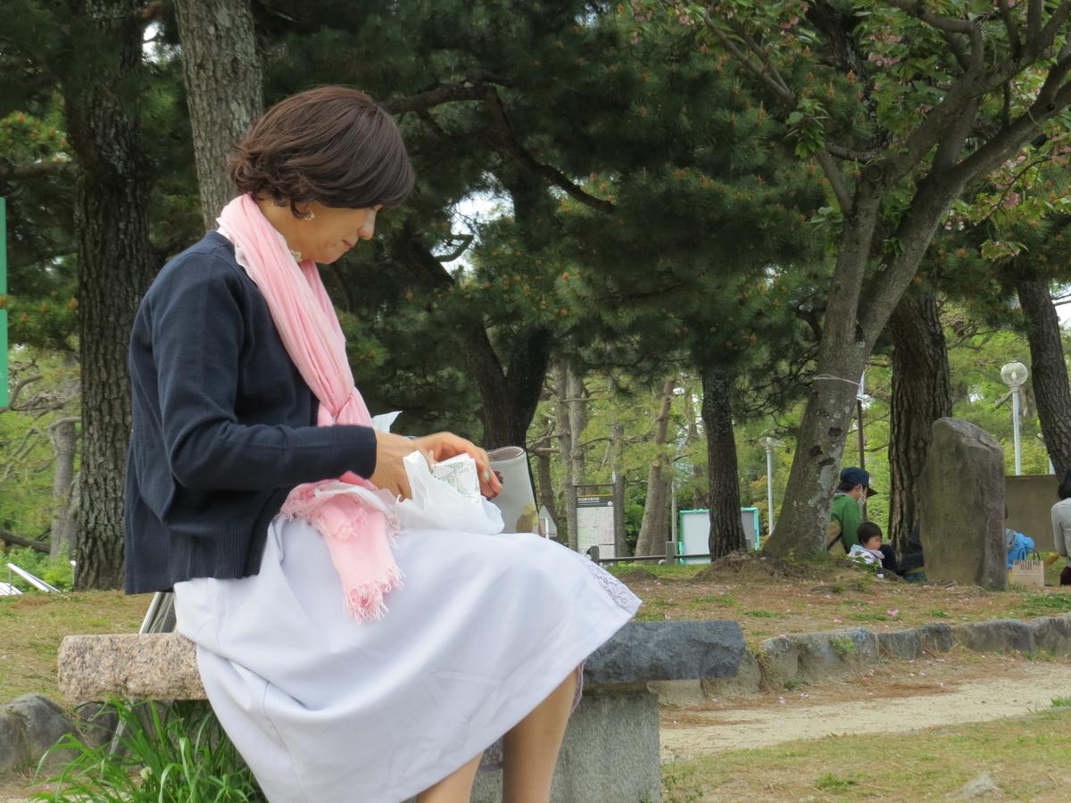 f:id:hikarireinagatsuki:20200430191432j:plain