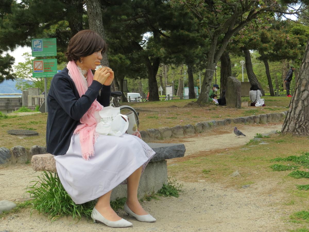 f:id:hikarireinagatsuki:20200430191526j:plain