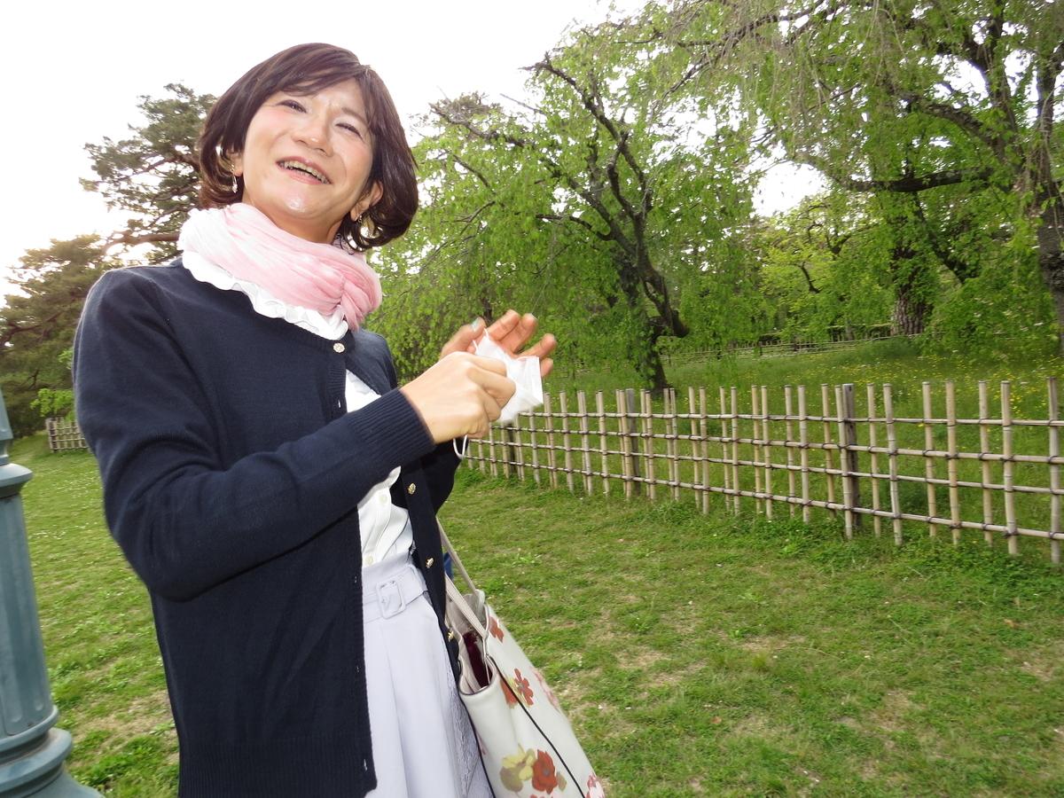f:id:hikarireinagatsuki:20200430192040j:plain