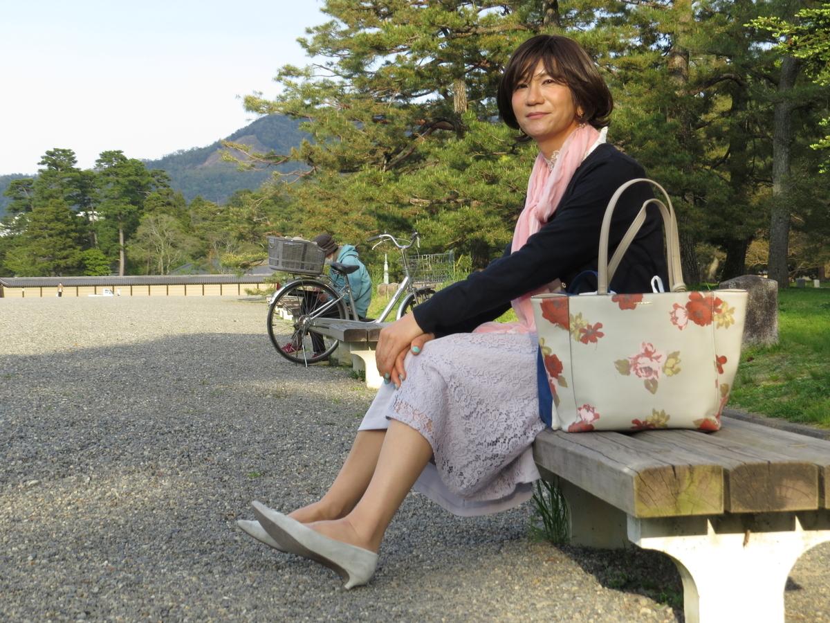 f:id:hikarireinagatsuki:20200430192510j:plain