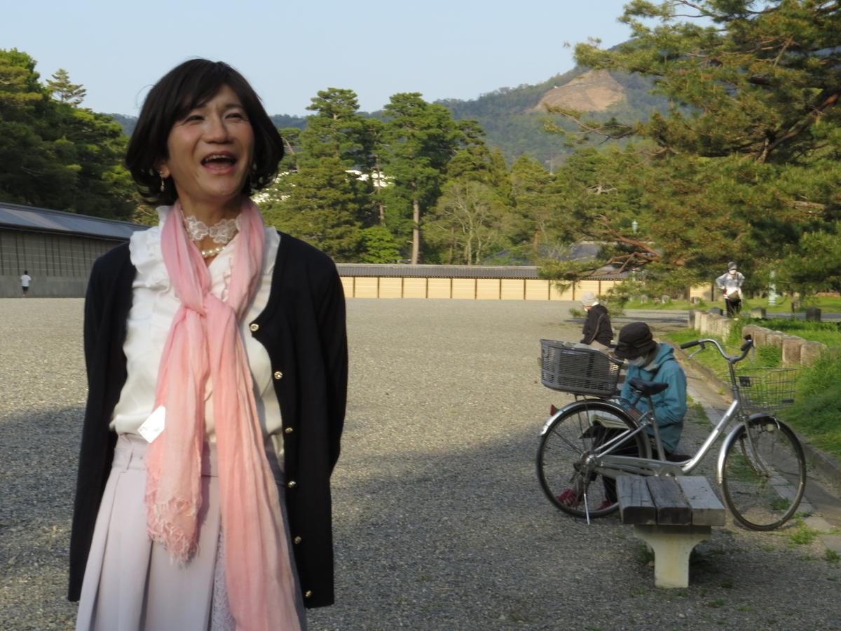 f:id:hikarireinagatsuki:20200430192547j:plain