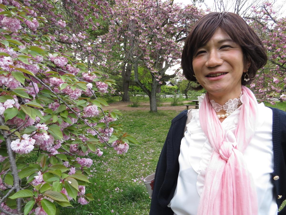 f:id:hikarireinagatsuki:20200430205424j:plain