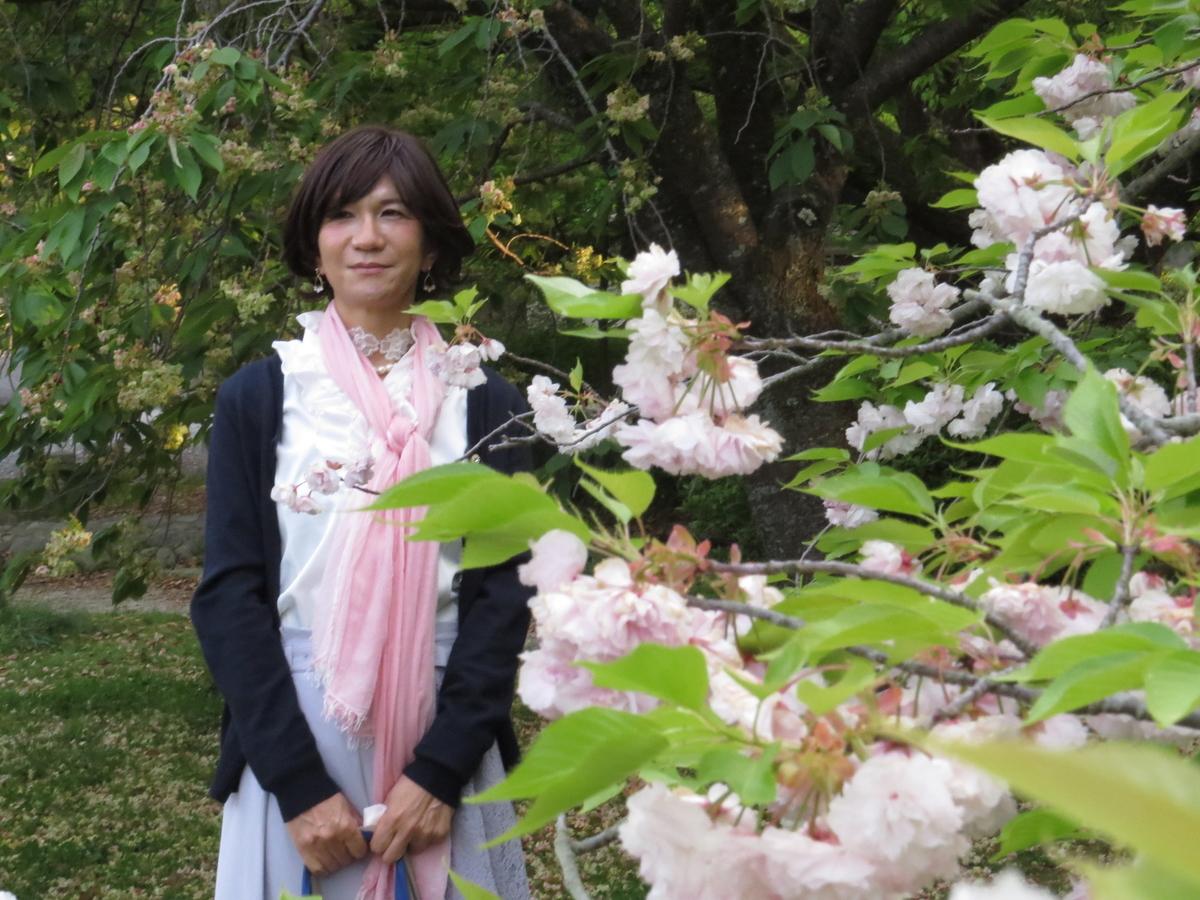 f:id:hikarireinagatsuki:20200430211116j:plain