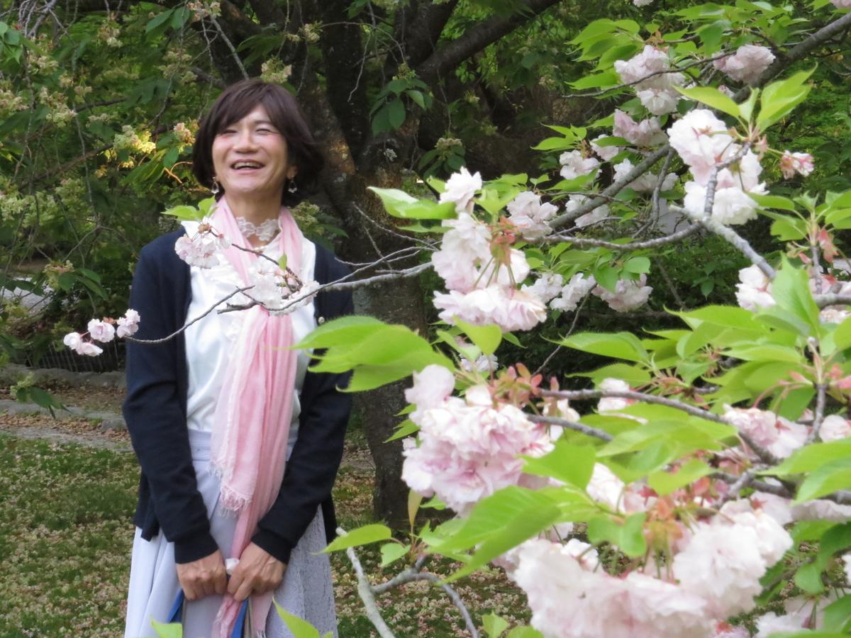 f:id:hikarireinagatsuki:20200430211230j:plain