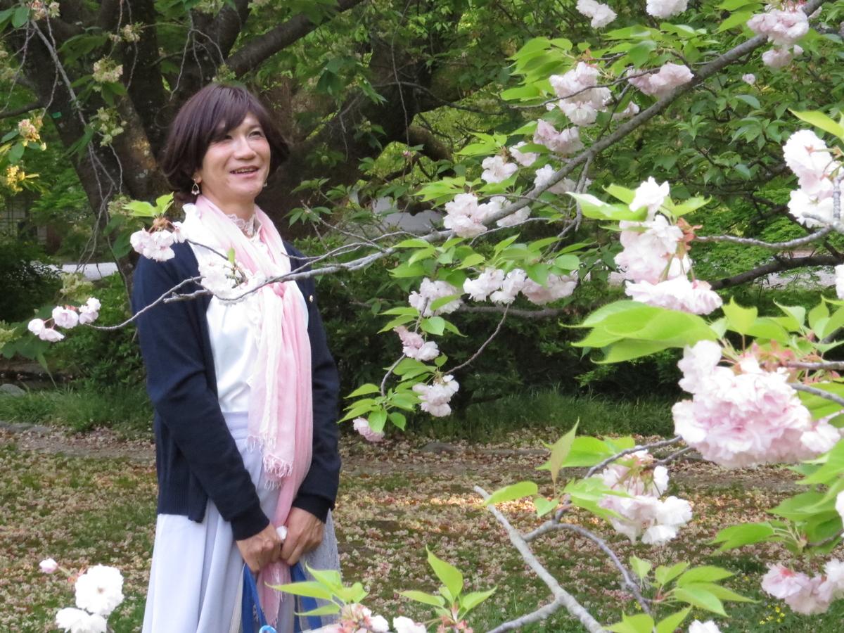f:id:hikarireinagatsuki:20200430211612j:plain
