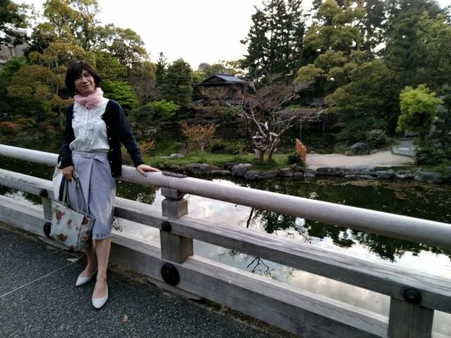 f:id:hikarireinagatsuki:20200501080448j:image