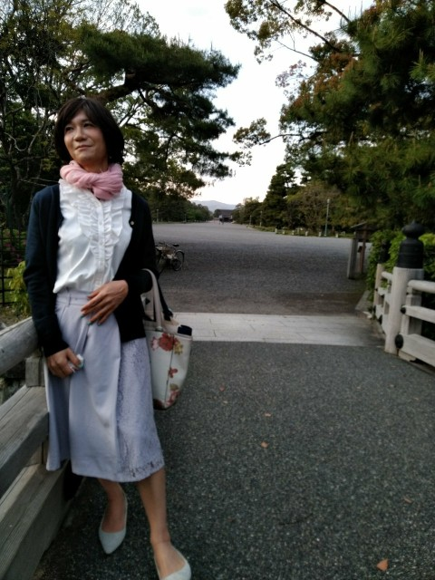 f:id:hikarireinagatsuki:20200501080552j:image