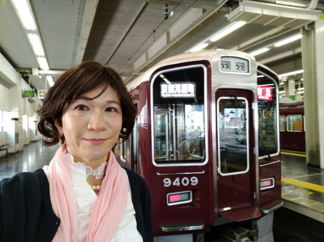 f:id:hikarireinagatsuki:20200501080729j:image