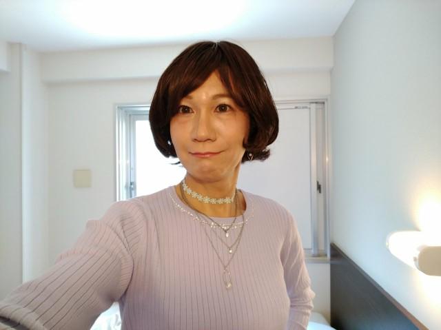f:id:hikarireinagatsuki:20200501081310j:image