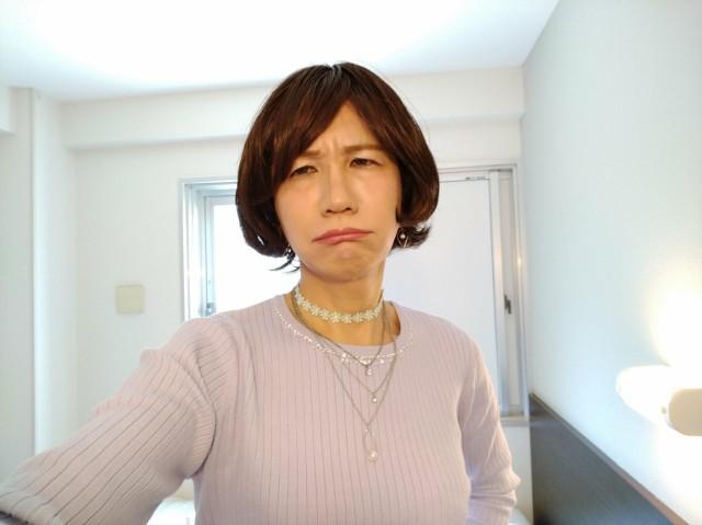 f:id:hikarireinagatsuki:20200501081330j:image