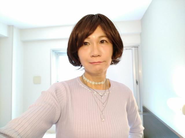 f:id:hikarireinagatsuki:20200501081349j:image