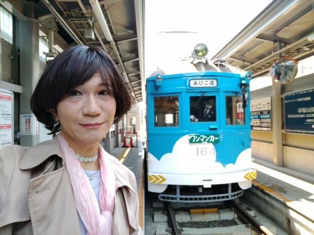 f:id:hikarireinagatsuki:20200501081602j:image