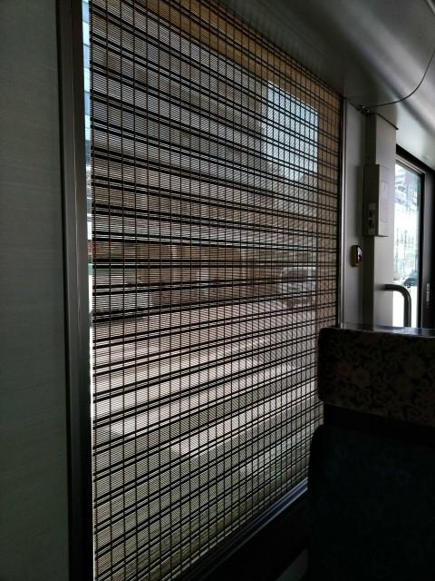 f:id:hikarireinagatsuki:20200501081658j:image