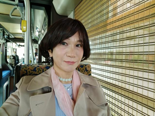 f:id:hikarireinagatsuki:20200501081711j:image