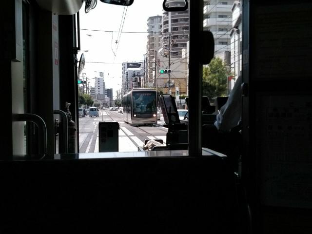 f:id:hikarireinagatsuki:20200501081728j:image