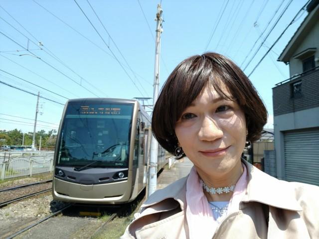 f:id:hikarireinagatsuki:20200501081914j:image